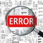 PHP Fatal error:  Call to undefined function:  str_ireplace() in Hatası ve Çözümü