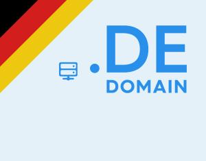 Domain Satışları