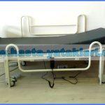 Hasta Yatağı Tasarımlarının Özellikli Seçenekleri